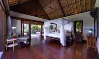 Villa Maridadi Spacious Bedroom, Seseh | 5 Bedroom Villas Bali