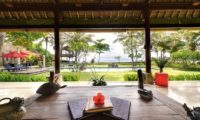 Villa Maridadi Gardens and Pool, Seseh | 5 Bedroom Villas Bali