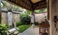 Villa Maridadi Outdoor Shower, Seseh | 5 Bedroom Villas Bali