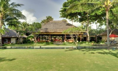 Villa Maridadi Tropical Garden, Seseh | 5 Bedroom Villas Bali