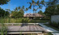Villa Samadhana Lawns, Sanur | 5 Bedroom Villas Bali