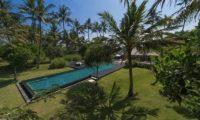 Villa Samadhana Gardens and Pool, Sanur | 5 Bedroom Villas Bali
