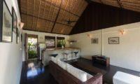 Villa Samadhana Kitchen with Breakfast Bar, Sanur | 5 Bedroom Villas Bali