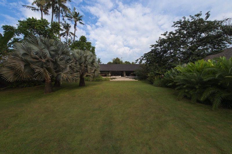 Villa Samadhana Gardens, Sanur | 5 Bedroom Villas Bali