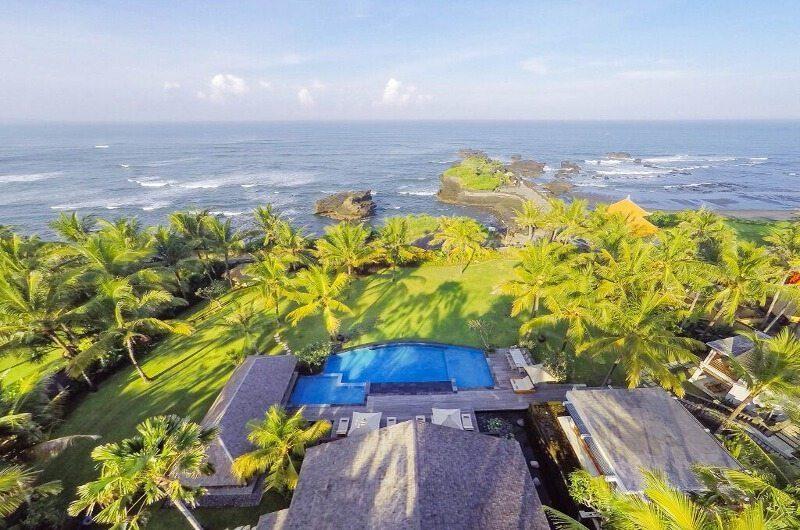 Villa Semarapura Beachfront, Seseh | 5 Bedroom Villas Bali