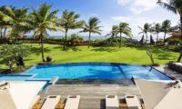 Villa Semarapura Gardens and Pool, Seseh | 5 Bedroom Villas Bali