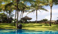 Villa Semarapura Gardens, Seseh | 5 Bedroom Villas Bali