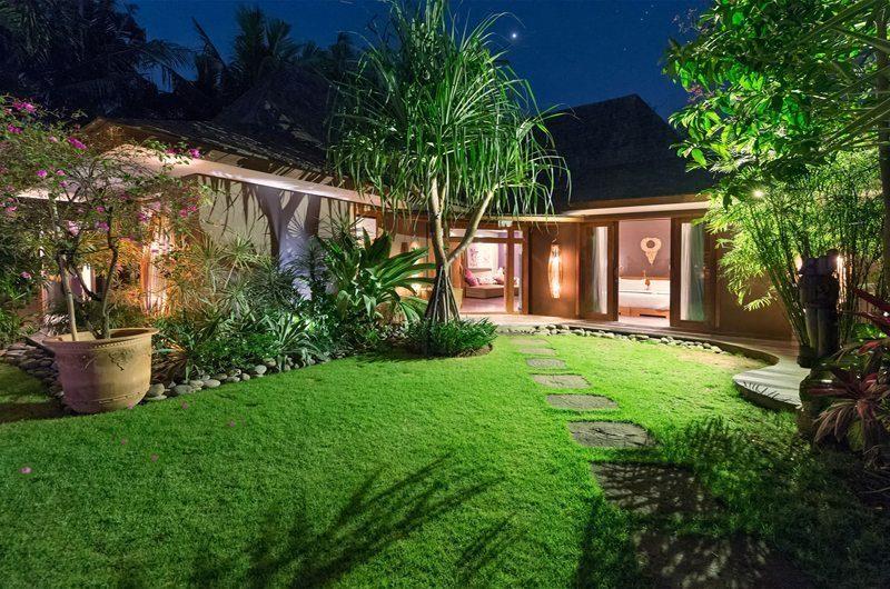 Villa Shambala Tropical Garden, Seminyak   5 Bedroom Villas Bali