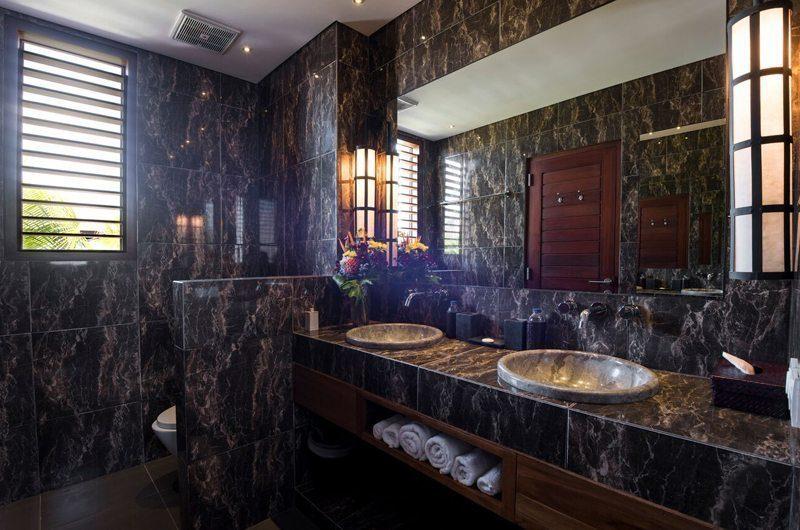 Villa Tangram Bathroom, Seminyak | 5 Bedroom Villas Bali