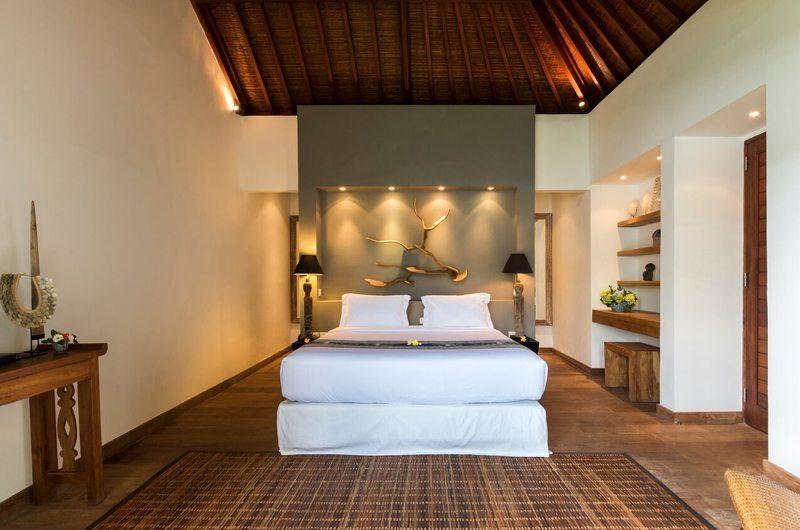 Villa Tiga Puluh Bedroom, Seminyak | 5 Bedroom Villas Bali
