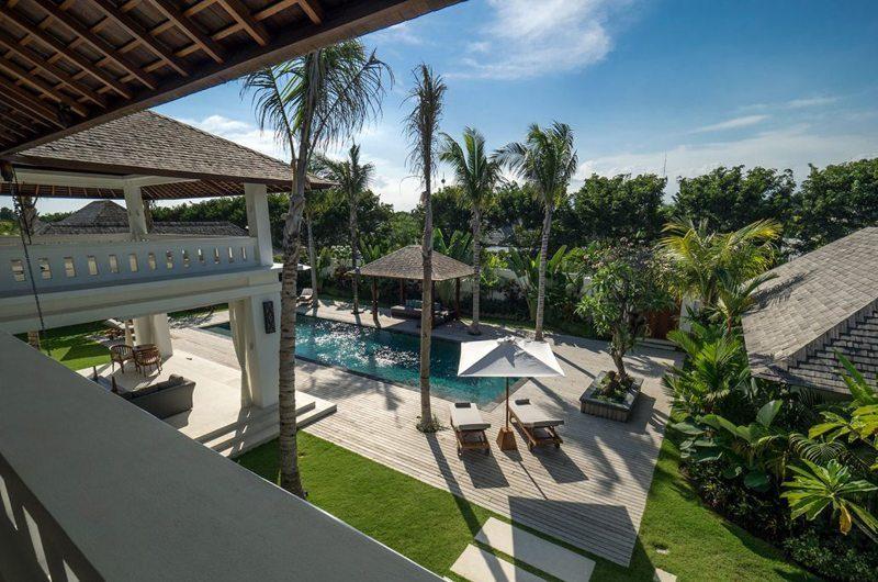 Villa Tjitrap Gardens and Pool, Seminyak | 5 Bedroom Villas Bali