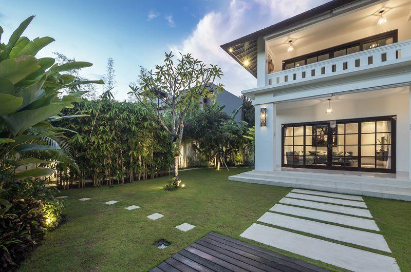 Villa Tjitrap Gardens, Seminyak | 5 Bedroom Villas Bali